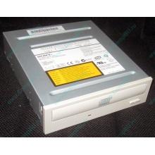 CDRW Sony CRX230EE IDE White (Апрелевка)