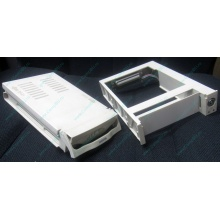 Mobile Rack IDE AgeStar IR3P (white) internal (Апрелевка)