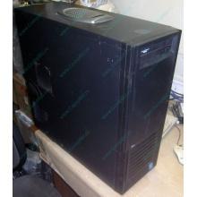 Корпус 3R R800 BigTower 400W ATX (Апрелевка)