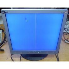 "Монитор 17"" TFT Acer AL1714 (Апрелевка)"