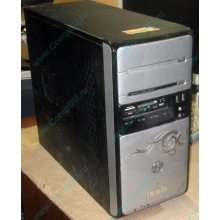 Системный блок AMD Athlon 64 X2 5000+ (2x2.6GHz) /2048Mb DDR2 /320Gb /DVDRW /CR /LAN /ATX 300W (Апрелевка)
