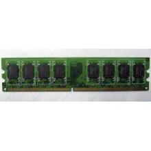Модуль оперативной памяти 4Gb DDR2 Patriot PSD24G8002 pc-6400 (800MHz)  (Апрелевка)