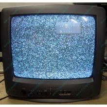 "Телевизор 14"" ЭЛТ Daewoo KR14E5 (Апрелевка)"