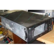 Сервер IBM x225 8649-6AX цена в Апрелевке, сервер IBM X-SERIES 225 86496AX купить в Апрелевке, IBM eServer xSeries 225 8649-6AX (Апрелевка)