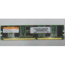 IBM 73P2872 цена в Апрелевке, память 256 Mb DDR IBM 73P2872 купить (Апрелевка).