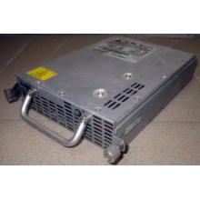 Серверный блок питания DPS-400EB RPS-800 A (Апрелевка)