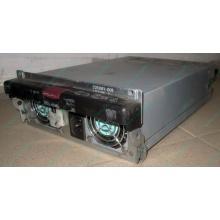 Блок питания HP 216068-002 ESP115 PS-5551-2 (Апрелевка)