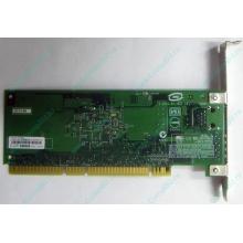 Сетевая карта IBM 31P6309 (31P6319) PCI-X купить Б/У в Апрелевке, сетевая карта IBM NetXtreme 1000T 31P6309 (31P6319) цена БУ (Апрелевка)