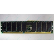 Серверная память HP 261584-041 (300700-001) 512Mb DDR ECC (Апрелевка)