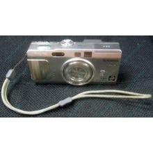 Фотоаппарат Fujifilm FinePix F810 (без зарядного устройства) - Апрелевка