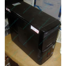 Компьютер Intel Core 2 Duo E7500 (2x2.93GHz) s.775 /2048Mb /320Gb /ATX 400W /Win7 PRO (Апрелевка)