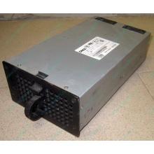 Блок питания Dell NPS-730AB (Апрелевка)