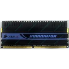 Память Б/У 1Gb DDR2 Corsair CM2X1024-8500C5D (Апрелевка)