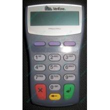 Пин-пад VeriFone PINpad 1000SE (Апрелевка)