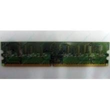 Память 512Mb DDR2 Lenovo 30R5121 73P4971 pc4200 (Апрелевка)