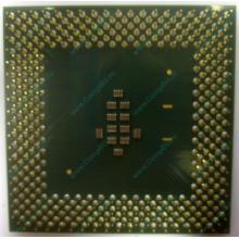Celeron 1000A в Апрелевке, процессор Intel Celeron 1000 A SL5ZF (1GHz /256kb /100MHz /1.475V) s.370 (Апрелевка)