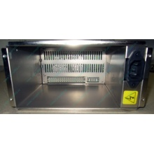 Корзина HP 968767-101 RAM-1331P Б/У для БП 231668-001 (Апрелевка)