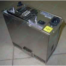 Блок питания HP 231668-001 Sunpower RAS-2662P (Апрелевка)