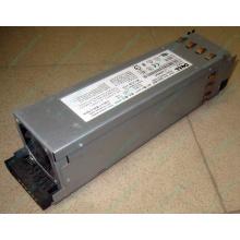 Блок питания Dell 7000814-Y000 700W (Апрелевка)