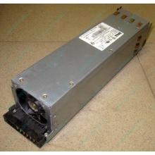 Блок питания Dell NPS-700AB A 700W (Апрелевка)