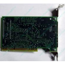 Сетевая карта 3COM 3C905B-TX PCI Parallel Tasking II ASSY 03-0172-100 Rev A (Апрелевка)