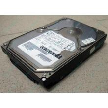 Жесткий диск 18.2Gb IBM Ultrastar DDYS-T18350 Ultra3 SCSI (Апрелевка)