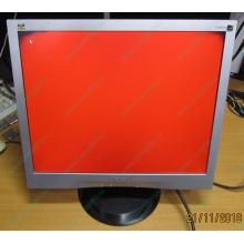 "Монитор 19"" TFT ViewSonic VA903 (Апрелевка)"