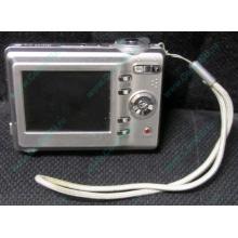 Нерабочий фотоаппарат Kodak Easy Share C713 (Апрелевка)