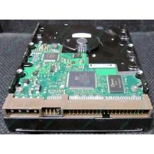 Жесткий диск 40Gb Seagate Barracuda 7200.7 ST340014A IDE (Апрелевка)