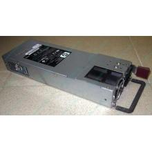 Блок питания HP 367658-501 HSTNS-PL07 (Апрелевка)