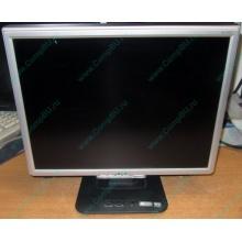 """ЖК монитор 19"""" Acer AL1916 (1280x1024) - Апрелевка"""