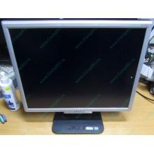 "Монитор 19"" Acer AL1916 (1280х1024) - Апрелевка"