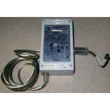 Блок питания 12V 3A Linearity Electronics LAD6019AB4 (Апрелевка)