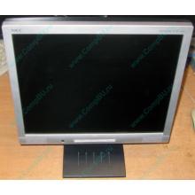 """Монитор 17"""" TFT Nec AccuSync LCD72XM (Апрелевка)"""