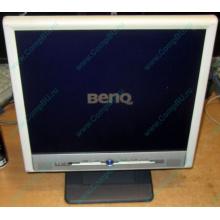 """Монитор 17"""" TFT Benq FP767 Q7C3 (Апрелевка)"""