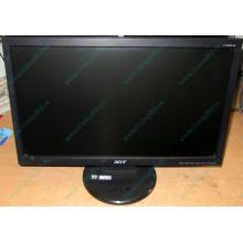 """Монитор 18.5"""" TFT Acer V193HQ D (Апрелевка)"""