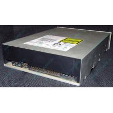 CDRW Plextor PX-W4012TA IDE White (Апрелевка)