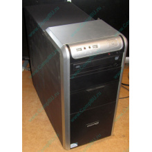 Б/У системный блок DEPO Neos 460MN (Intel Core i5-2300 (4x2.8GHz) /4Gb /250Gb /ATX 400W /Windows 7 Professional) - Апрелевка