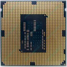 Процессор Intel Celeron G1840 (2x2.8GHz /L3 2048kb) SR1VK s.1150 (Апрелевка)