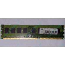 HP 500210-071 4Gb DDR3 ECC memory (Апрелевка)