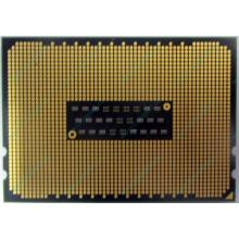 Процессор AMD Opteron 6172 (12x2.1GHz) OS6172WKTCEGO socket G34 (Апрелевка)