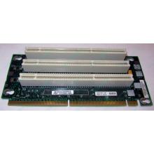 Переходник ADRPCIXRIS Riser card для Intel SR2400 PCI-X/3xPCI-X C53350-401 (Апрелевка)