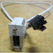 USB-кабель HP 346187-002 для HP ML370 G4 (Апрелевка)