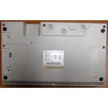 POS-клавиатура HENG YU S78A PS/2 белая (без кабеля!) - Апрелевка