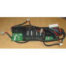 HP 337269-001 / 012251-001 / 347886-001 корзина для блоков питания HP ML370 G4 (Апрелевка)
