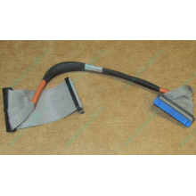IDE-кабель HP 108950-041 для HP ML370 G3 G4 (Апрелевка)