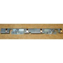 Крепление HP 224965-001 для ML370 (Апрелевка)