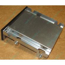 """5.25"""" рельсы HP 141289-001 для HP ML370 (Апрелевка)"""
