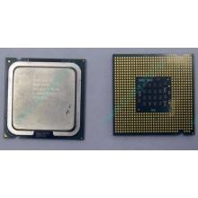 Процессор Intel Pentium-4 531 (3.0GHz /1Mb /800MHz /HT) SL8HZ s.775 (Апрелевка)