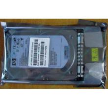 HDD 146.8Gb HP 360205-022 404708-001 404670-002 3R-A6404-AA 8D1468A4C5 ST3146707LC 10000 rpm Ultra320 Wide SCSI купить в Апрелевке, цена (Апрелевка)